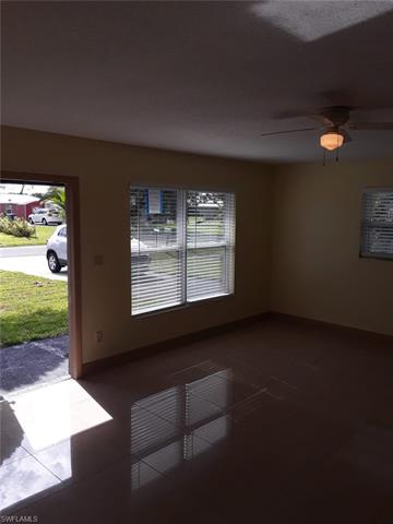 721 Florida Ave, Clewiston, FL 33440