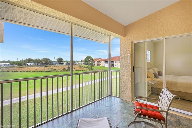 26681 Rosewood Pointe Dr 205, Bonita Springs, FL 34135