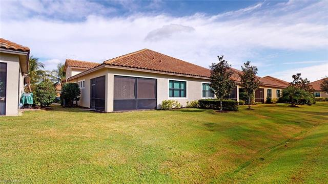 9123 Isla Bella Cir, Bonita Springs, FL 34135