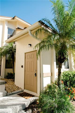 15075 Parkside Dr 203, Fort Myers, FL 33908