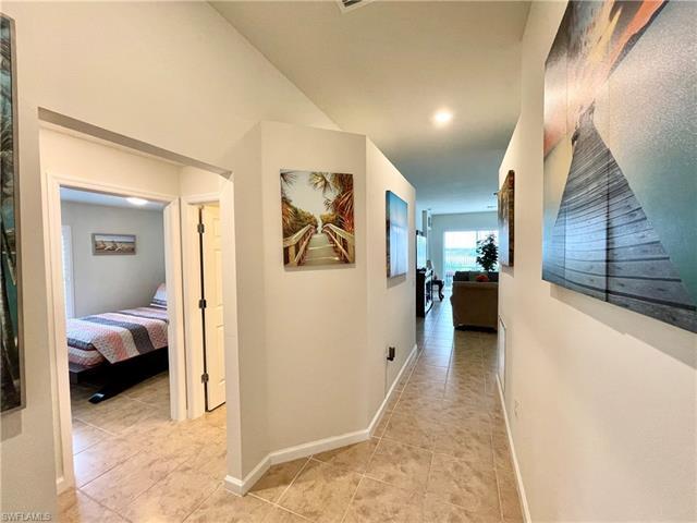 4239 Nevada St, Ave Maria, FL 34142