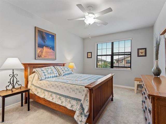 17310 Cherrywood Ct 6302, Bonita Springs, FL 34135