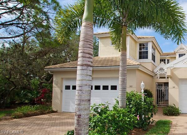 25200 Goldcrest Dr 521, Bonita Springs, FL 34134