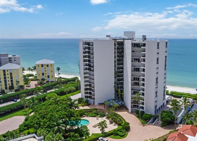 3951 Gulf Shore Blvd N 301, Naples, FL 34103