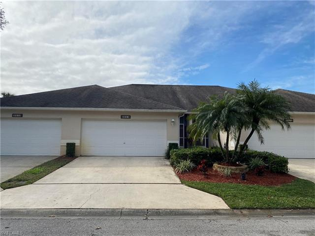 9914 Calico Ct, Estero, FL 33928