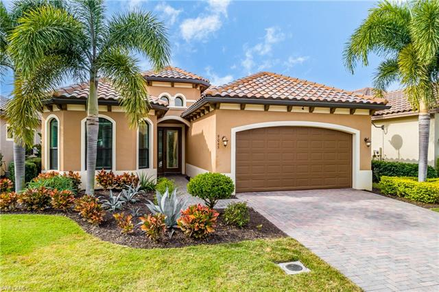 9065 Isla Bella Cir, Bonita Springs, FL 34135