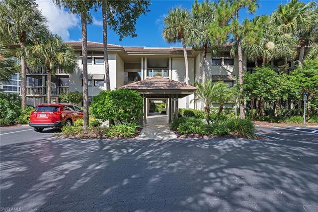 3661 Wild Pines Dr 202, Bonita Springs, FL 34134