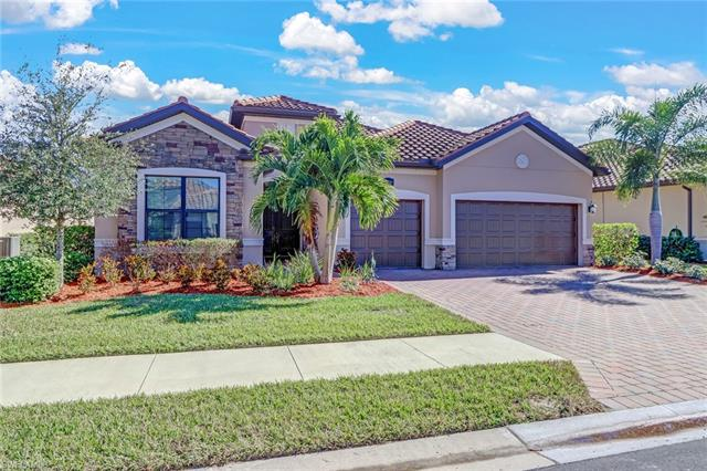 28087 Kerry Ct, Bonita Springs, FL 34135