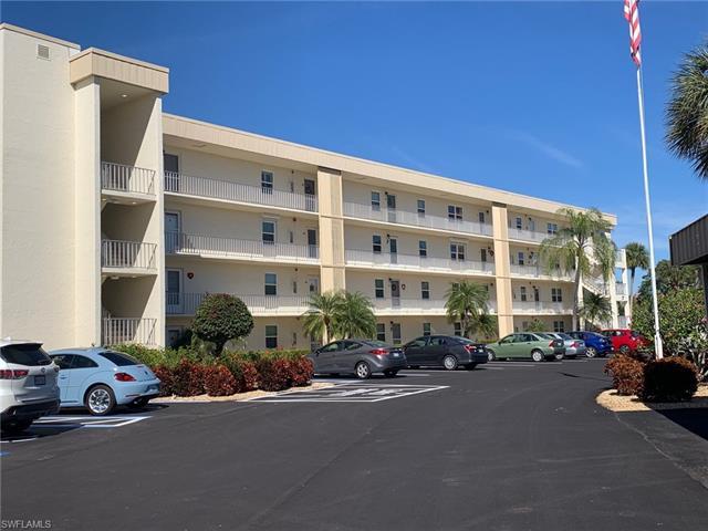 6220 Augusta Dr 303, Fort Myers, FL 33907