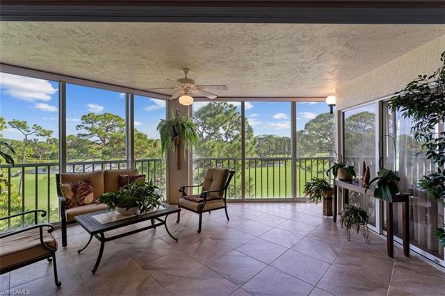 26900 Wedgewood Dr 402, Bonita Springs, FL 34134