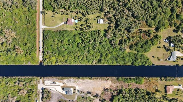 Xxx 18th Ave Se, Naples, FL 34117