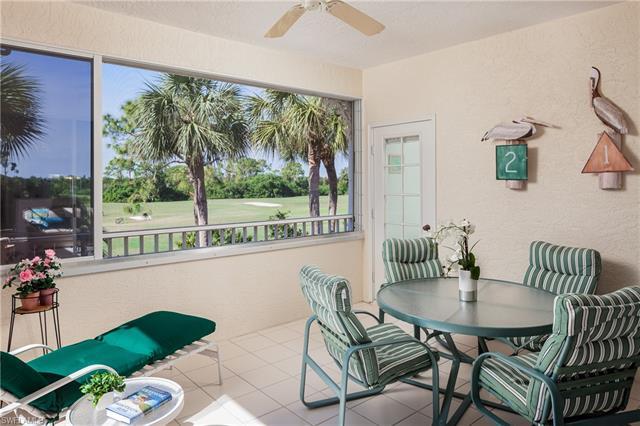 25160 Goldcrest Dr 821, Bonita Springs, FL 34134