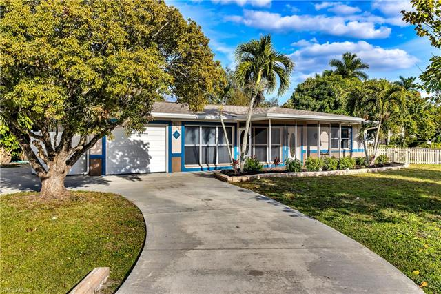 1417 Charles Rd, Fort Myers, FL 33919 preferred image