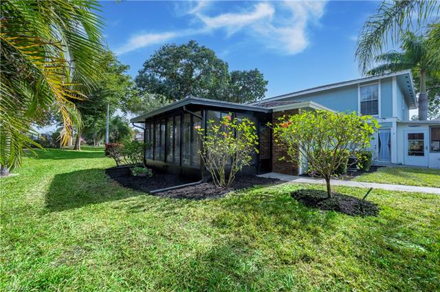 3309 Prince Edward Island Cir 1, Fort Myers, FL 33907