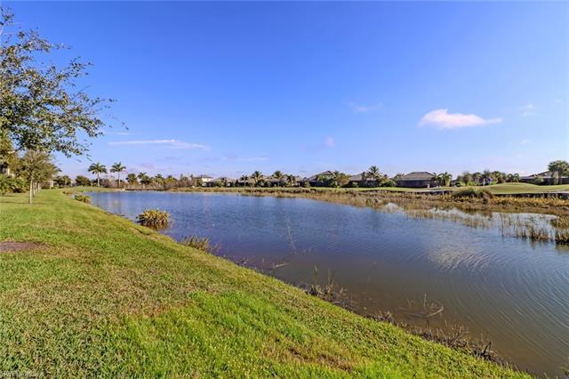 28545 Carlow Ct 1204, Bonita Springs, FL 34135