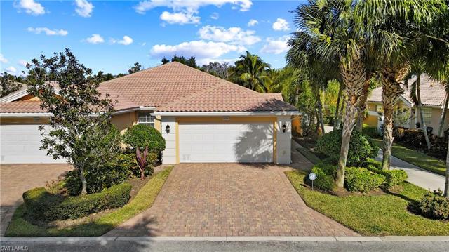 15391 Upwind Dr, Bonita Springs, FL 34135