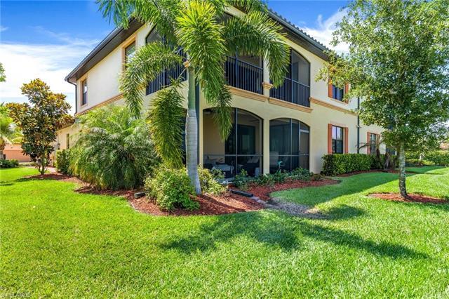 28100 Cookstown Ct 2204, Bonita Springs, FL 34135