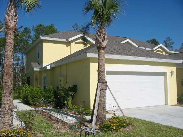 9764 Glen Heron Dr, Bonita Springs, FL 34135