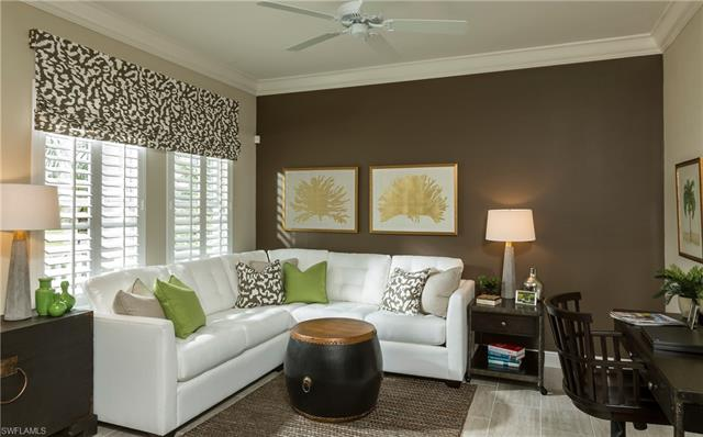 2925 Willow Ridge Ct, Fort Myers, FL 33905