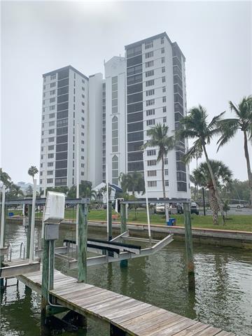 4745 Estero Blvd 1004, Fort Myers Beach, FL 33931