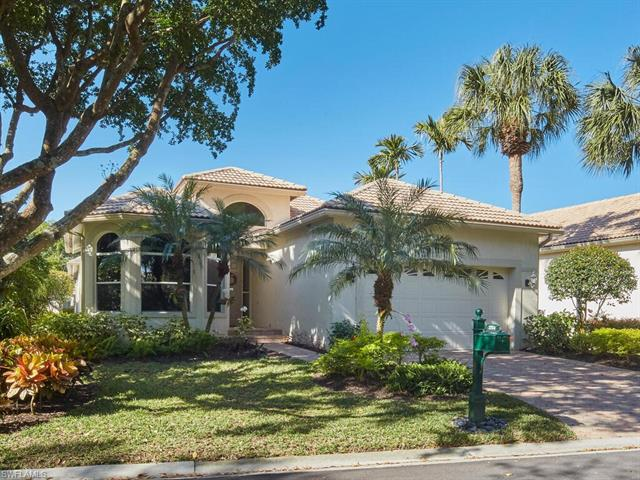 27524 Riverbank Dr, Bonita Springs, FL 34134