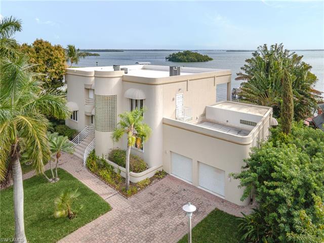 21511/513 Widgeon Ter, Fort Myers Beach, FL 33931