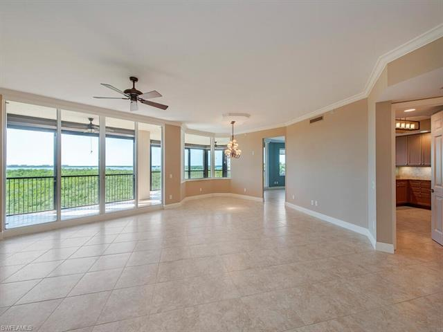 4875 Pelican Colony Blvd 403, Bonita Springs, FL 34134