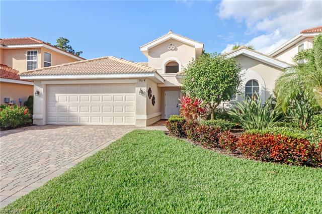 9114 Astonia Way, Estero, FL 33967