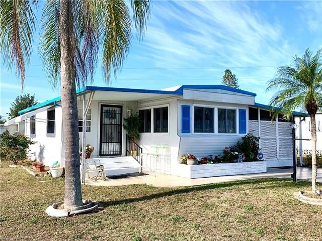26179 Kings Rd, Bonita Springs, FL 34135