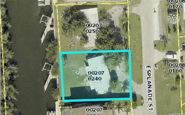 4897 Esplanade St, Bonita Springs, FL 34134