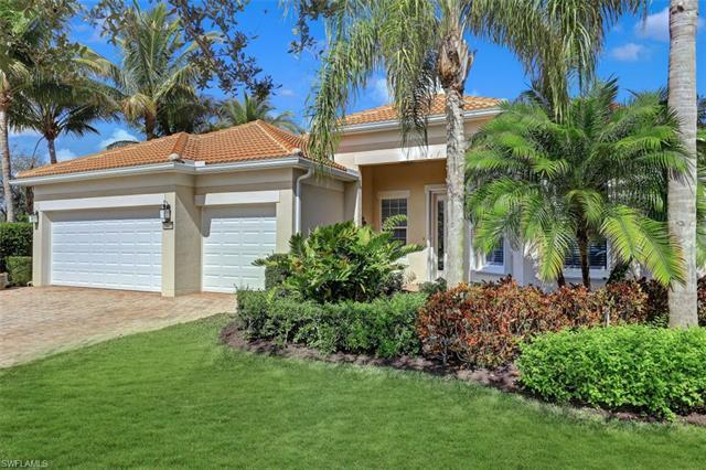 15000 Cuberra Ln, Bonita Springs, FL 34135