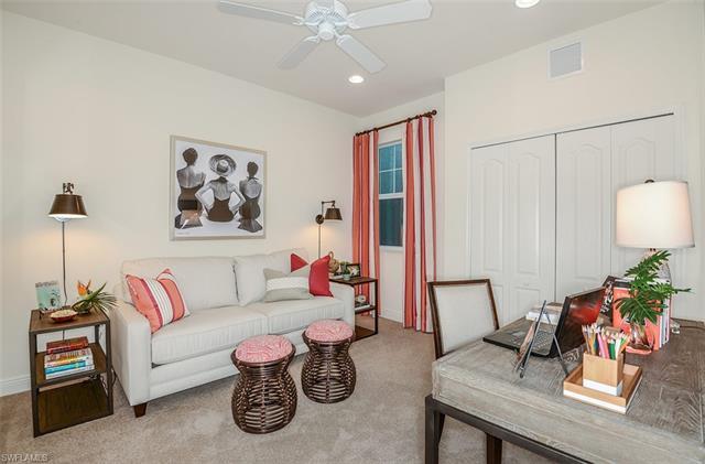 2304 Sawyer Hill Rd 1302, Naples, FL 34120