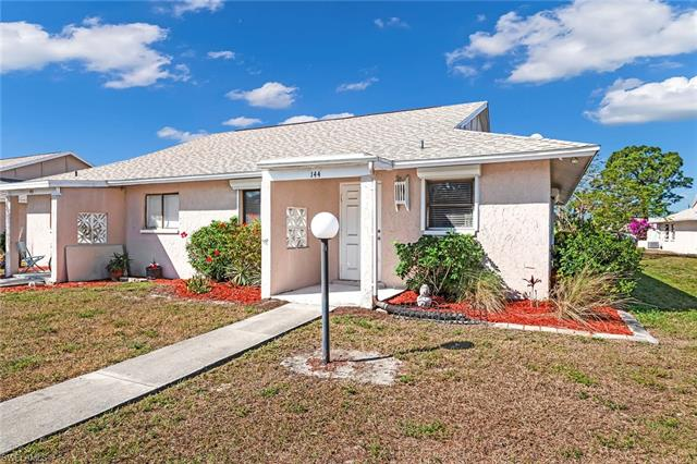 27670 South View Dr 144, Bonita Springs, FL 34135