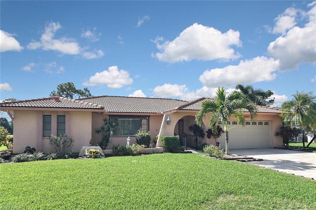 9921 Ortega Ln, Bonita Springs, FL 34135