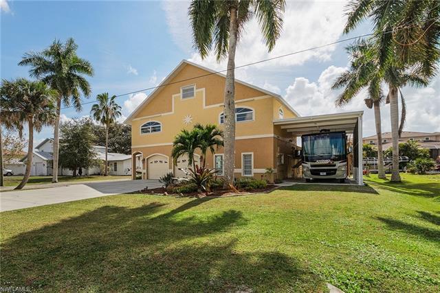 4837 Tarpon Ave, Bonita Springs, FL 34134