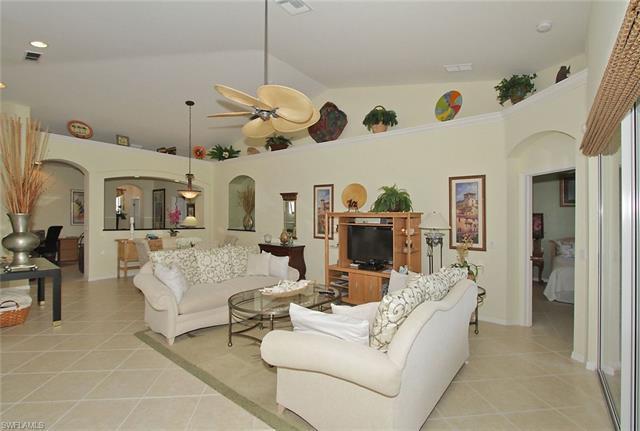 28119 Tamberine Ct 1422, Bonita Springs, FL 34135