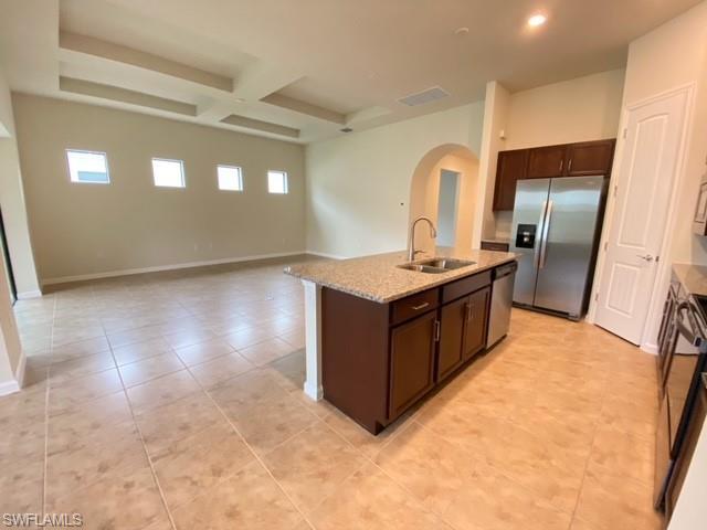 20956 Corkscrew Shores Blvd, Estero, FL 33928