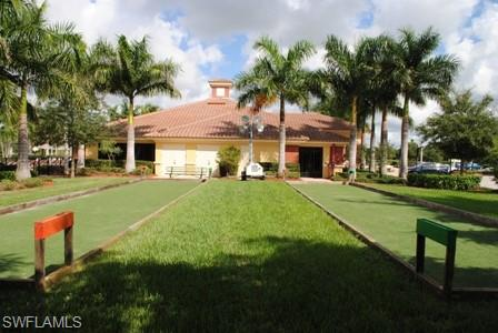 19920 Barletta Ln 1413, Estero, FL 33928