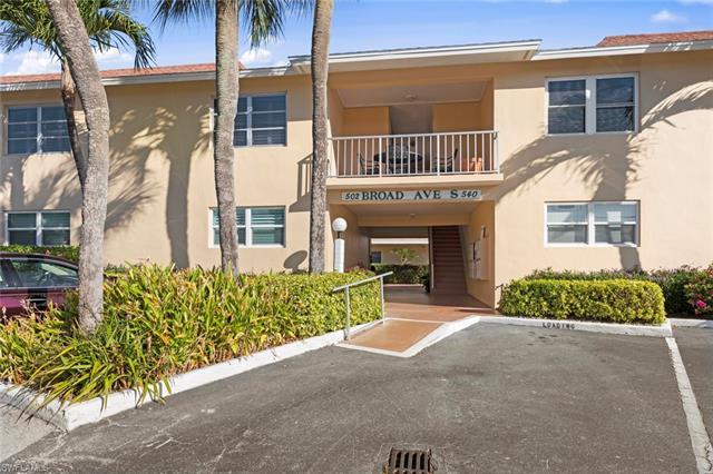 516 Broad Ave 516, Naples, FL 34102