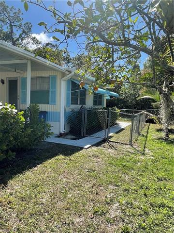 11285 Anglers Dr, Bonita Springs, FL 34135