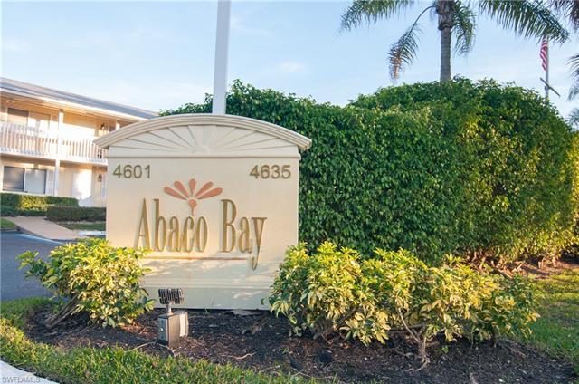 4629 Bayshore Dr J7, Naples, FL 34112