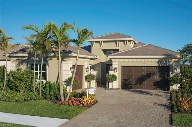 28574 Wharton Dr, Bonita Springs, FL 34135