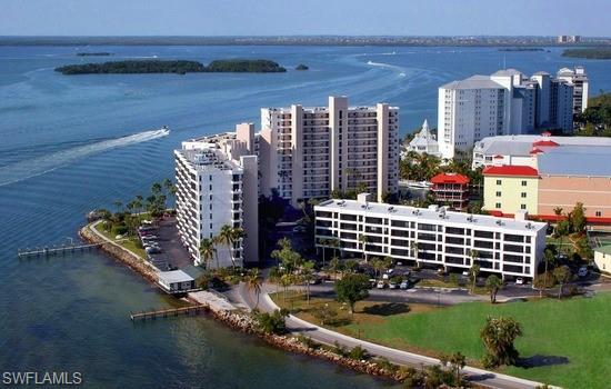 15021 Punta Rassa Rd 604, Fort Myers, FL 33908 preferred image