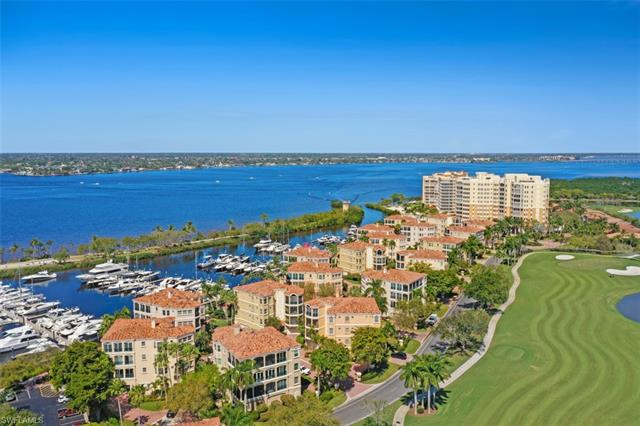 14358 Harbour Landings Dr 5b, Fort Myers, FL 33908