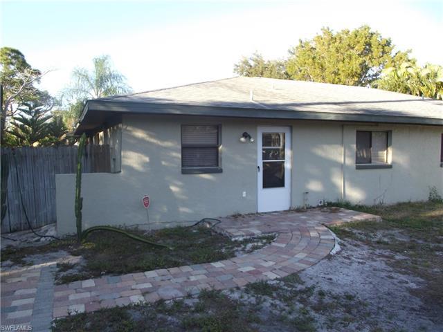 4248/4250 Rita Ln, Bonita Springs, FL 34134