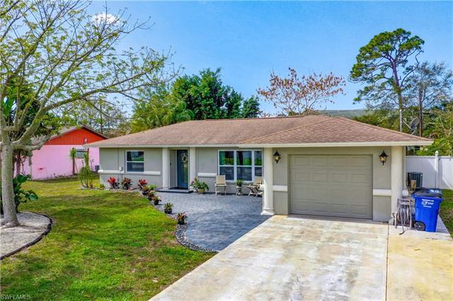 27063 Jarvis Rd, Bonita Springs, FL 34135