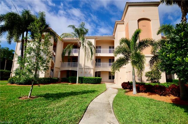 9100 Southmont Cv 102, Fort Myers, FL 33908