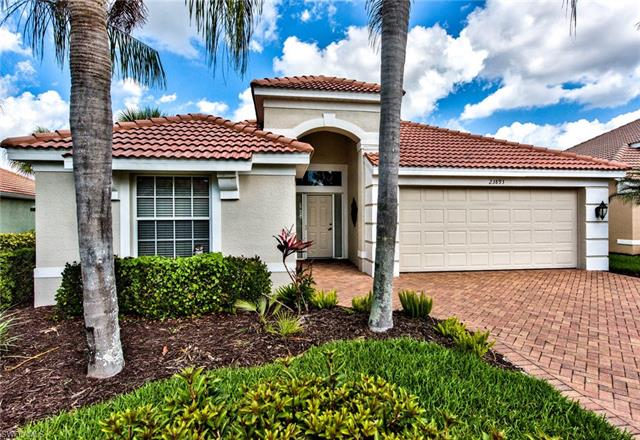 23893 Creek Branch Ln, Estero, FL 34135