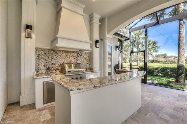 10088 Magnolia Bend, Estero, FL 34135