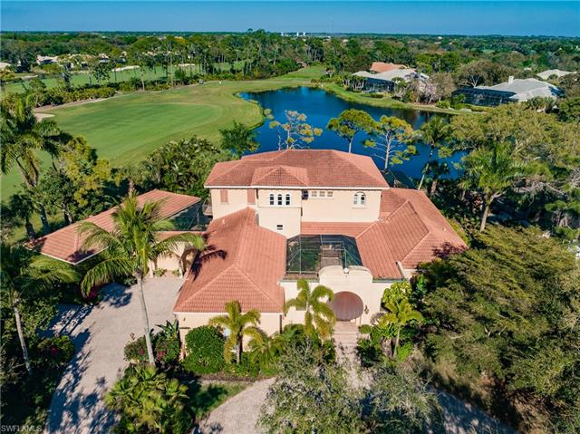3790 Bay Creek Dr, Bonita Springs, FL 34134